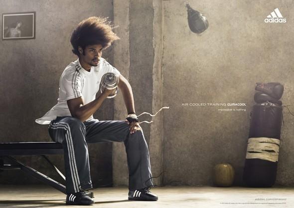 Изображение 3. Рекламная кампания: Дети и развод.. Изображение № 5.