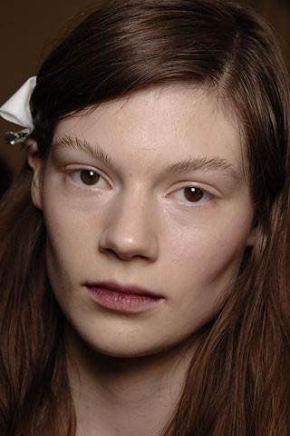 Леся Мята, стилист и основатель магазина Lick the Star. Изображение № 156.