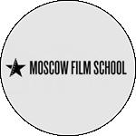 Я хочу стать кинопродюсером — что дальше?. Изображение № 4.