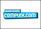 Список списков — 2011. Музыка: Микстейпы, фейлы, песни Болливуда, дабстеп-мемы и саундтреки видеоигр. Изображение № 1.