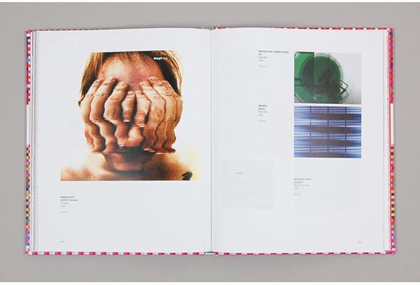 Букмэйт: Художники и дизайнеры советуют книги об искусстве. Изображение № 49.