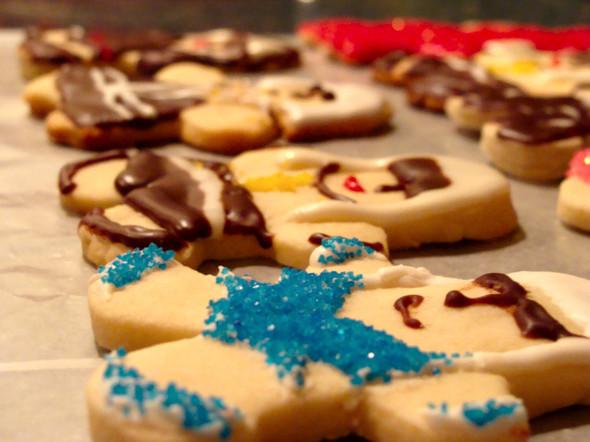 Переходи на сторону зла. У нас есть печеньки!. Изображение № 52.