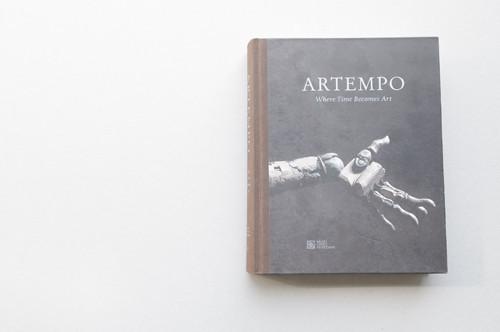 Букмэйт: Художники и дизайнеры советуют книги об искусстве, часть 2. Изображение № 37.