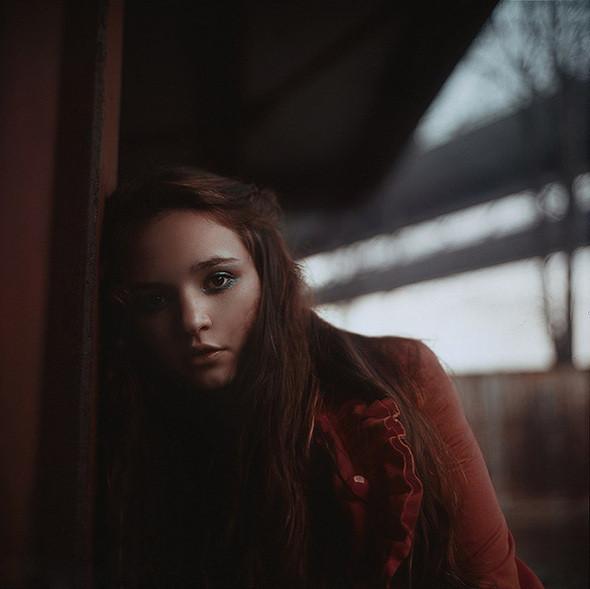 Изображение 26. Фотограф: Александр Кузьмин.. Изображение № 11.