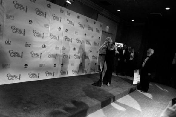 """New York Times номинаннты на """"Оскар"""". Фотосессия. Изображение № 20."""