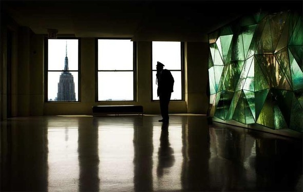 New York. Изображение № 9.