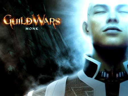 Guild Wars. Изображение № 8.