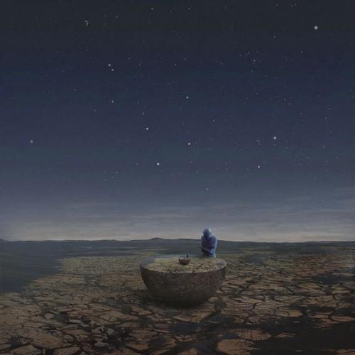 Изображение 18. Марс атакует!.. Изображение № 18.