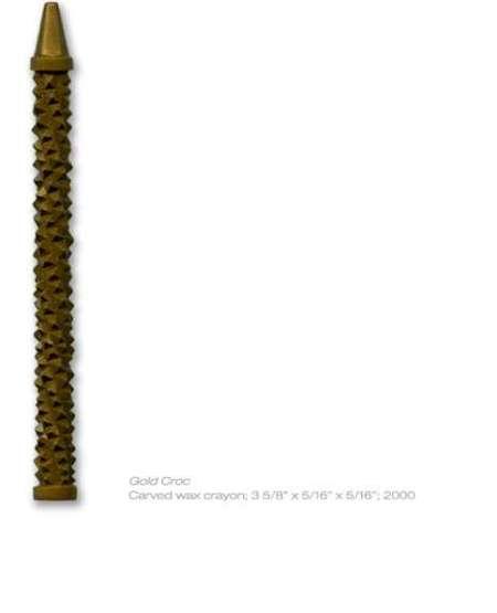 Pensil art. Изображение № 6.