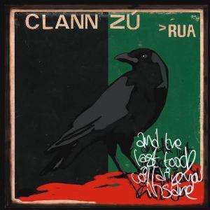 Clann Zu?. ClannZu!. Изображение № 4.