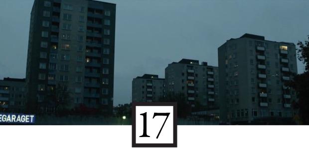 Вспомнить все: Фильмография Дэвида Финчера в 25 кадрах. Изображение № 17.