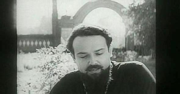 «Любить» – другое советское кино. Изображение № 5.