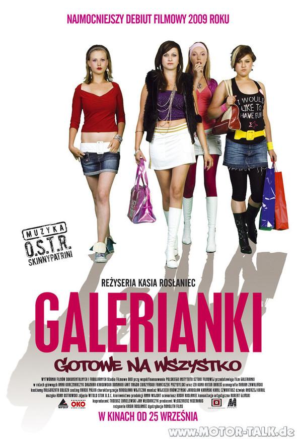 Польское кино : 6 современных польских кинолент. Изображение № 3.