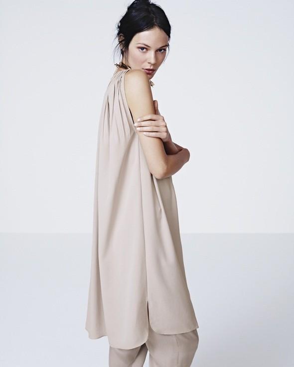 Лукбуки: Мужская и женская коллекции H&M SS 2012. Изображение № 16.