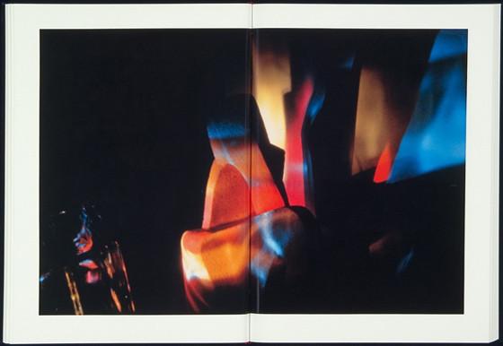 7 альбомов об абстрактной фотографии. Изображение № 95.