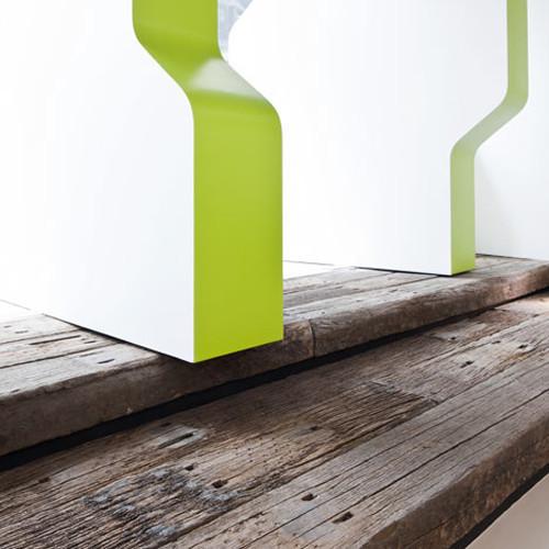 Design Digest: Самое интересное в мире дизайна и искусства за неделю. Изображение № 34.