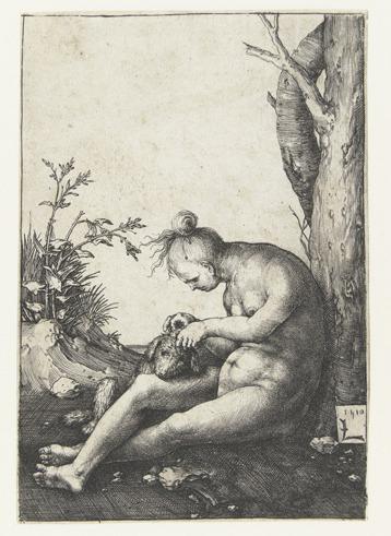 Тим Энтховен, голландский художник и иллюстратор. Изображение №22.