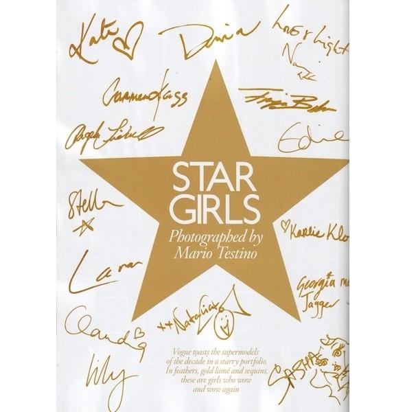 Новые съемки: Elle, Marie Claire, Vogue и другие. Изображение № 27.