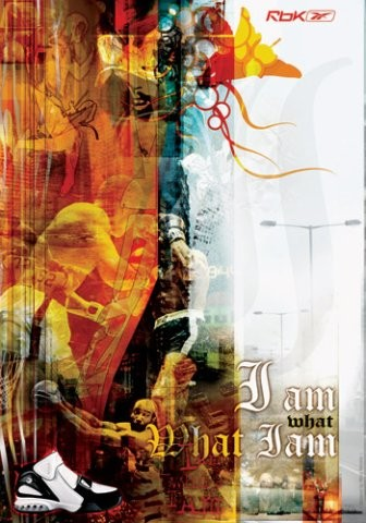 POST ITAWARDS 2006 — СПОРТ. Изображение № 10.