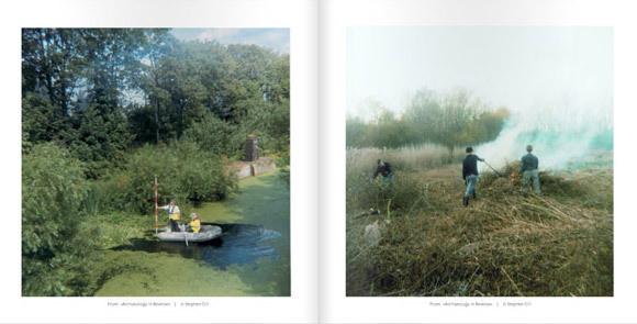 Изображение 14. Международный фестиваль фотокниг в Касселе.. Изображение № 14.