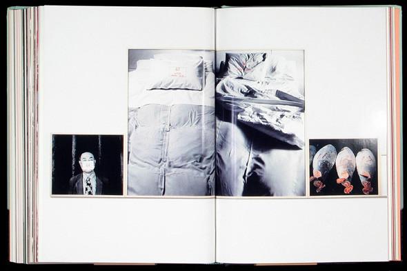 6 альбомов о женщинах в искусстве. Изображение №79.