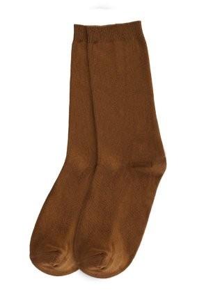 Носки Mtwtfss Weekday, 10.00 EUR на сайте Weekday.com. Изображение № 76.