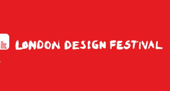 London Design Festival 2011. Изображение № 1.