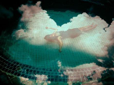 20 лучших молодых фотографов: Выбор Dazed&Confused. Изображение № 176.