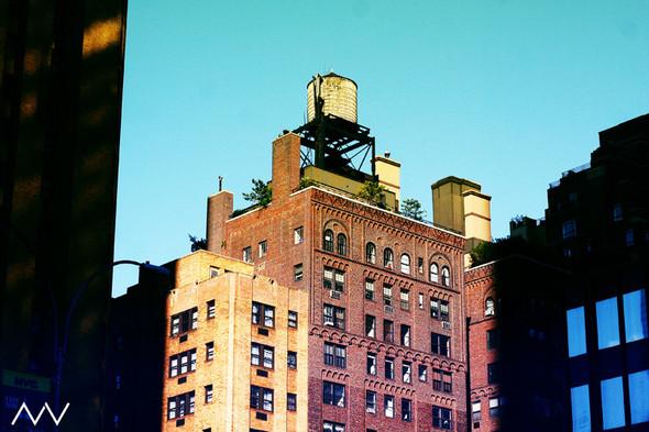 New-York. Изображение № 25.