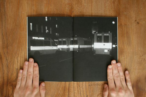 11 альбомов о протесте и революции. Изображение № 31.