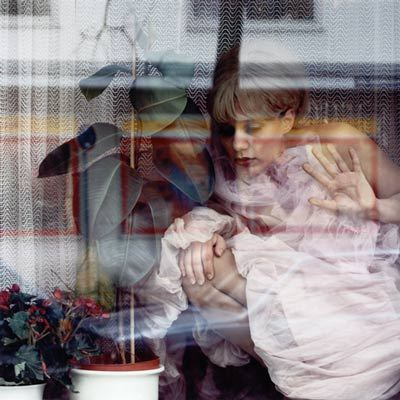 Chantal Michel. Изображение № 11.
