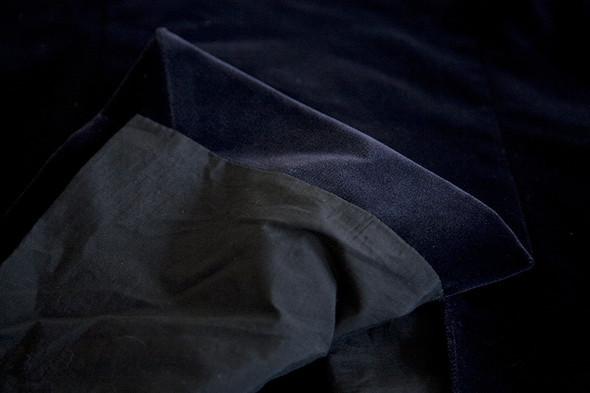 Вещь дня: пиджак Hope. Изображение № 5.