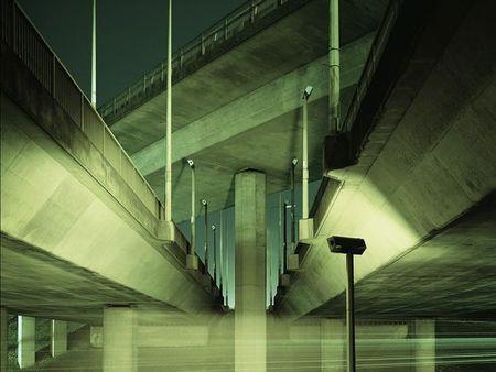 Лучшие фотографии International Photography Awards 2007. Изображение № 9.
