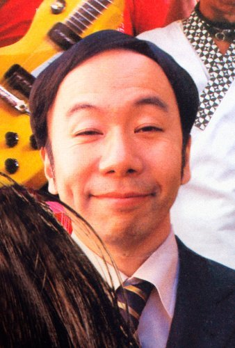 Цукамото Синья – режиссер страны восходящего солнца. Изображение № 4.