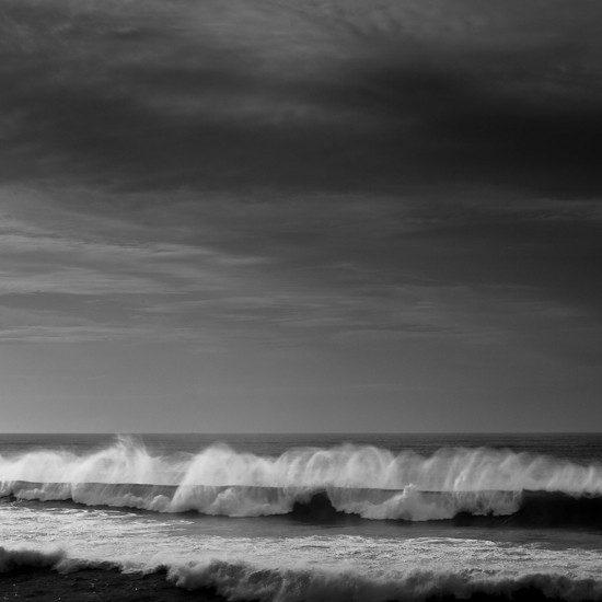 Море Alessandro Puccinelli. Изображение № 2.