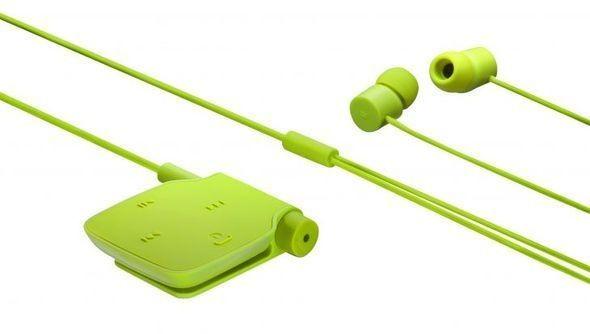 Изображение 6. Пластилиновая Nokia N9.. Изображение № 6.