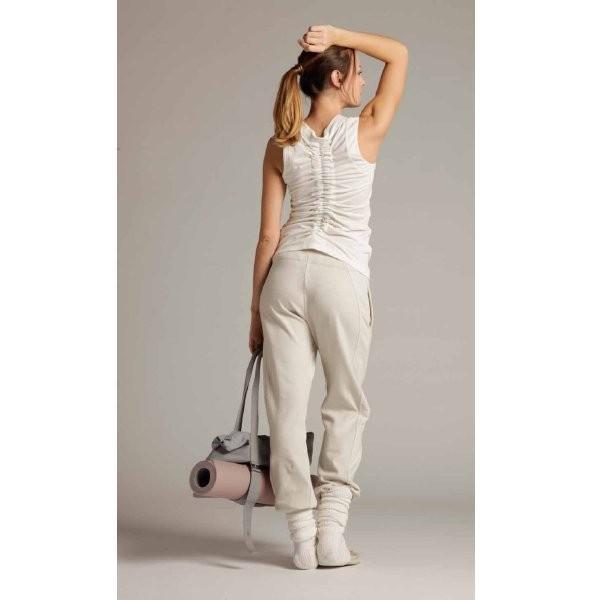 Изображение 179. Лукбуки: Adidas by Stella McCartney, River Island и другие.. Изображение № 130.