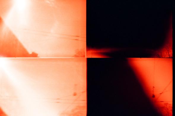 Хочется солнца, а выходит только терск и хруст.. Изображение № 12.