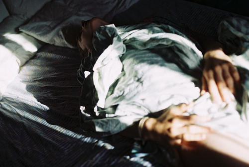 Flickr-галереи. Изображение № 27.