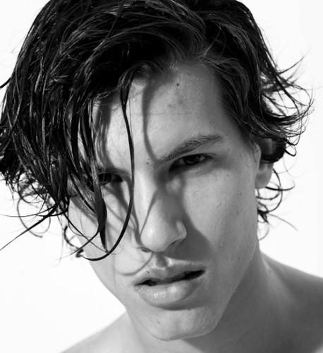 Новые лица: Адриан Кардосо. Изображение № 27.
