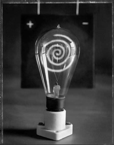 Photographer John Chervinsky. Изображение № 12.