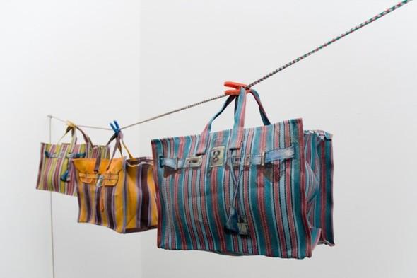 Новые имена: 30 художников, которых будут обсуждать в 2012-м. Изображение № 65.