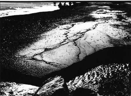 Mario Giacomelli – эстет мрака. Изображение № 13.
