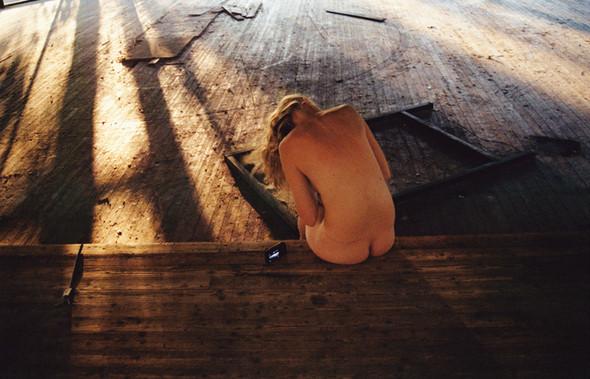 Изображение 87. Лина Шейниус.. Изображение № 87.
