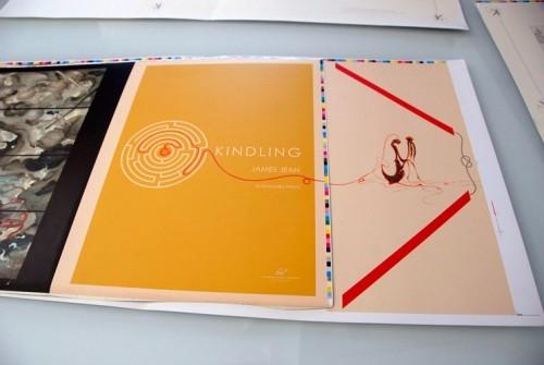 Букмэйт: Художники и дизайнеры советуют книги об искусстве, часть 3. Изображение № 14.