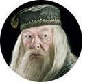 Гид по Гарри Поттеру. Изображение №25.