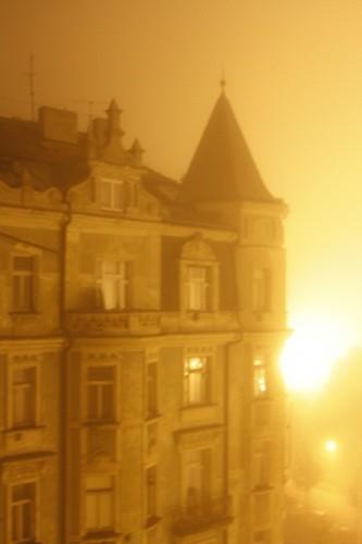 Изображение 70. Прага для жизни.. Изображение № 28.