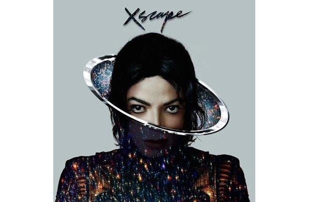 Новый альбом Майкла Джексона выйдет в мае. Изображение № 1.