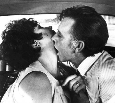 Поцелуи вистории кино. Изображение № 17.
