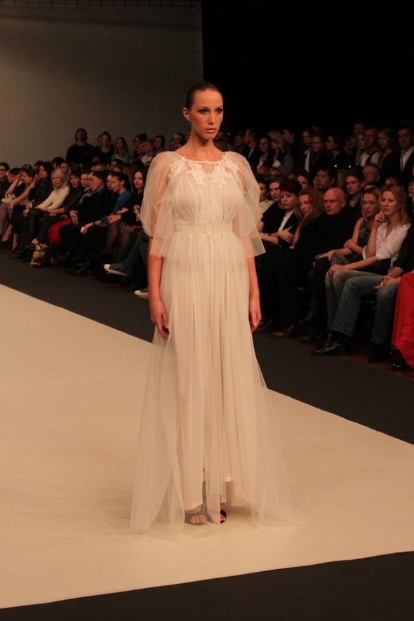 Riga Fashion Week 2011. Изображение № 31.